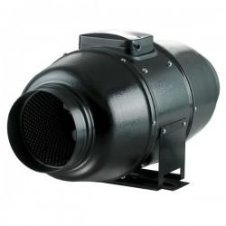 Wentylator kanałowy odśrodkowy TT Silent-M