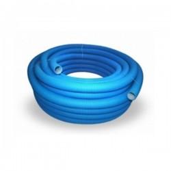Przewód elastyczny Smart-Flex
