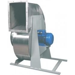 Wentylator promieniowy przeciwwybuchowy PFP EX