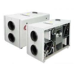 Centrala wentylacyjna z odzyskiem ciepła RIRS HW EKO 3.0
