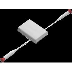 Czujnik wilgotności S-RFF-U-D-F2