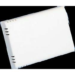 Czujnik CO2 S-RCO2-F2