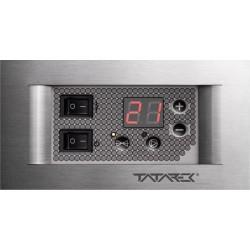 Regulator temperatury wody RT-03 B WOJTUŚ