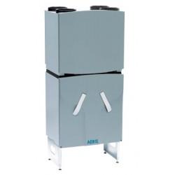 Jednostka chłodząca ARTIC do AERIS 450/550