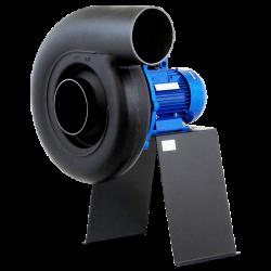 Wentylator przeciwwybuchowy STROM EX