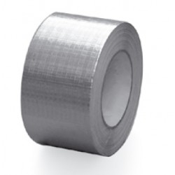 Taśma aluminiowa wzmocniona