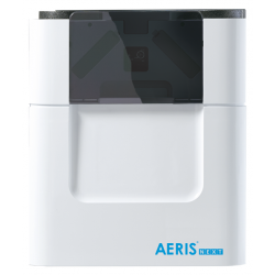 Rekuperator AERISnext