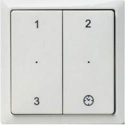 Sterownik bezprzewodowy RFZ  (AERISnext)