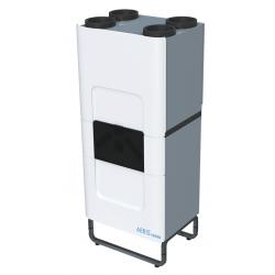 Jednostka chłodząca ARTIC Q600 (AERISnext)