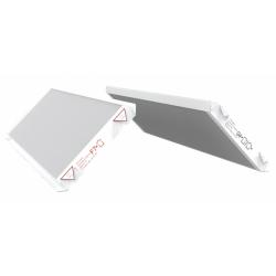 Filtry G4 do rekuperatorów AERISnext