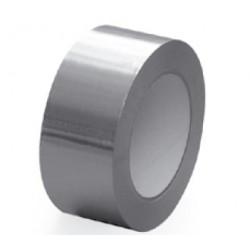 Taśma aluminiowa wysokotemperaturowa