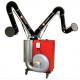 Urządzenie filtrowentylacyjne ROBUST