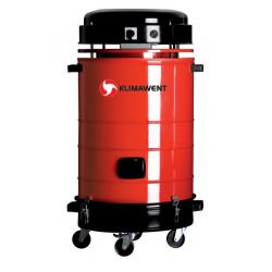 Urządzenie filtrowentylacyjne SPLENDID VAC