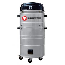Urządzenie filtrowentylacyjne DRAGON VAC