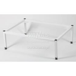 Stojak pod rekuperator WANAS 350/2