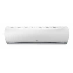 Klimatyzator LG Big Capacity