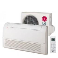 Klimatyzator przypodłogowo-sufitowy LG