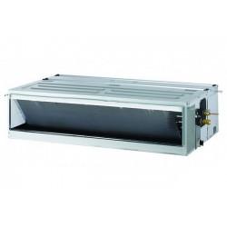 Klimatyzator kanałowy LG Compact Inverter wysokiego sprężu