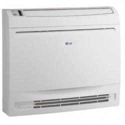 Klimatyzator konsola LG