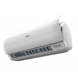 Klimatyzator ścienny DAWN typu SPLIT