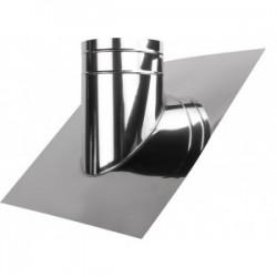 Przejście dachowe 0-45* żaroodporne izolowane