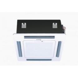 Klimakonwektor kasetonowy dwu-rurowe CHIGO