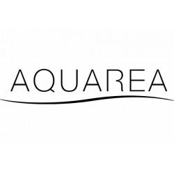 Zawór odcinający + filtr Aquarea