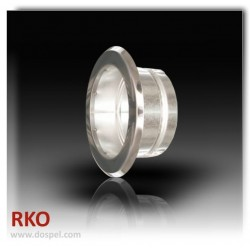 Rozeta maskująca RKO