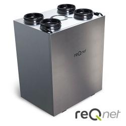 Rekuperator ReQnet V