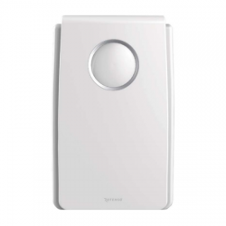 Oczyszczacz powietrza CLEO C15W