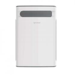 Oczyszczacz powietrza IONE I31W
