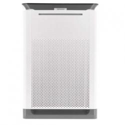 Oczyszczacz powietrza QUBE Q35W